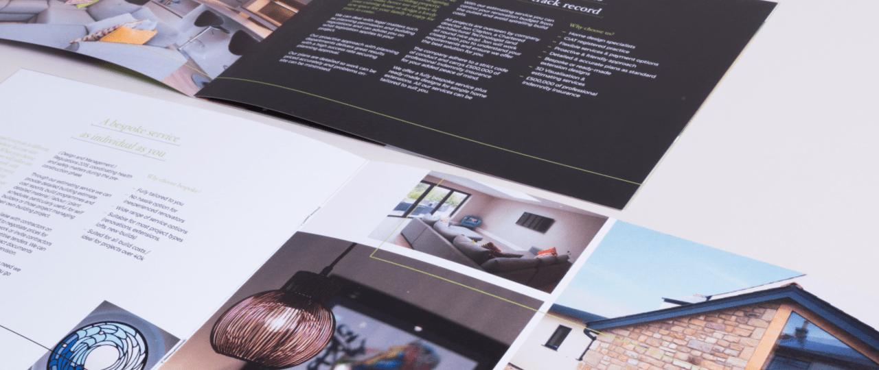 Graphic Design Retainers | The Design Attic